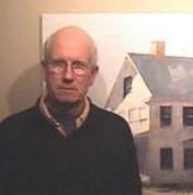 Пол Стоун