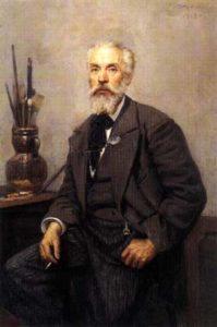 К. Савицкий.